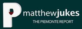 Matthew Jukes